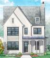 MLS# 2232242 - 800 Jasper Avenue, Lot # 2036 in Westhaven Subdivision in Franklin Tennessee - Real Estate Home For Sale