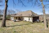 1007 Stirlingshire Dr - Photo 40
