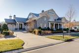 MLS# 2232341 - 8720 Wolfsbane Ln (Lot 6080) in The Grove Subdivision in College Grove Tennessee - Real Estate Home For Sale