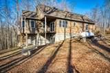 1160 Stillhouse Branch Rd - Photo 32