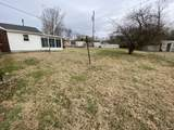 217 Blanchard Pl - Photo 21