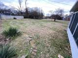217 Blanchard Pl - Photo 23