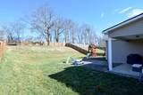 632 Fredericksburg Dr - Photo 47