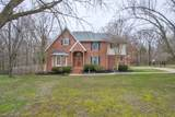 205 Laural Hill Ct - Photo 1