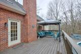 205 Laural Hill Ct - Photo 33