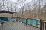 205 Laural Hill Ct - Photo 34