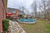 205 Laural Hill Ct - Photo 39