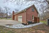 205 Laural Hill Ct - Photo 40