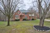 205 Laural Hill Ct - Photo 41