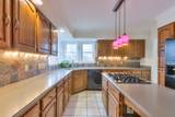 205 Laural Hill Ct - Photo 8
