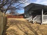2807 Meadow Rose Dr - Photo 14