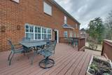 8133 Poplarwood Ln - Photo 41