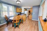 1409 5th Ave - Photo 11