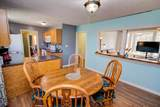 1409 5th Ave - Photo 12