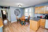1409 5th Ave - Photo 13