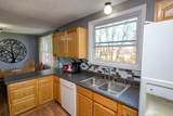 1409 5th Ave - Photo 17