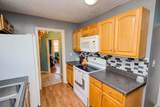 1409 5th Ave - Photo 18
