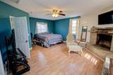 1409 5th Ave - Photo 24