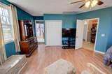1409 5th Ave - Photo 25