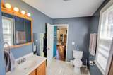 1409 5th Ave - Photo 28
