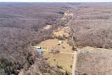15131 Highway 438 W - Photo 1