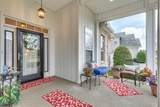 1502 Beaumont Ter - Photo 4