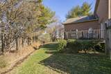 1188 Hunters Chase Dr - Photo 46