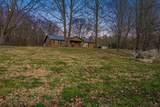 294 Pleasant Hill Rd - Photo 2