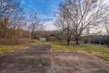 294 Pleasant Hill Rd - Photo 40