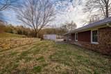 294 Pleasant Hill Rd - Photo 42