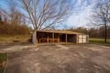 294 Pleasant Hill Rd - Photo 48