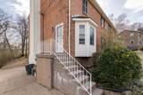 4019 Shufeld Ct - Photo 3