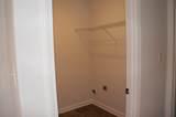 3276 Haymeadow Ln - Photo 24