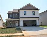 974 Cherry Blossom Ln - Photo 1