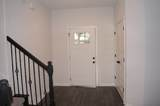 974 Cherry Blossom Ln - Photo 3