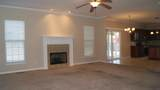129 Camp Creek Cir - Photo 4