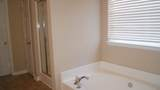 129 Camp Creek Cir - Photo 10