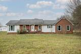 MLS# 2232683 - 211 Suanne Dr in Rome Pike Estates 2 Subdivision in Lebanon Tennessee - Real Estate Home For Sale