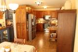 1207 Pommel Ct - Photo 12