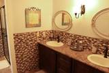1207 Pommel Ct - Photo 22