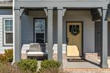 603 Sire Ave - Photo 3