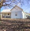 1134 Pleasant Grove Rd - Photo 1
