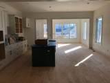 3509B Wrenwood Ave - Photo 6