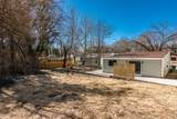 1207 Montgomery Ave - Photo 49