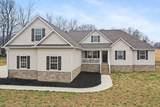 3036 Valley Creek Rd - Photo 2