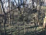 0 Fort Blount Rd - Photo 4