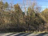 0 Fort Blount Rd - Photo 10