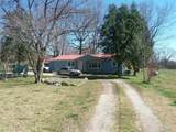 620 Maple Bend Rd - Photo 1