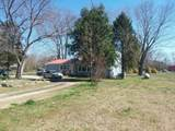 620 Maple Bend Rd - Photo 2
