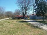 620 Maple Bend Rd - Photo 4